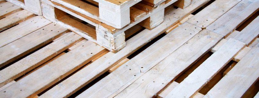 pallets-1523553_960_720