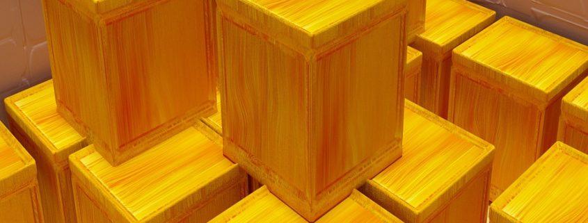 boxes-979578_960_720