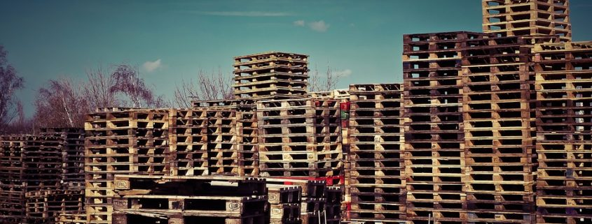 wooden-pallets-1258486_960_720