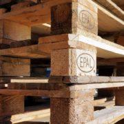 euro-pallets-1150267_960_720