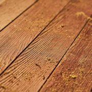 wood-1819483_960_720
