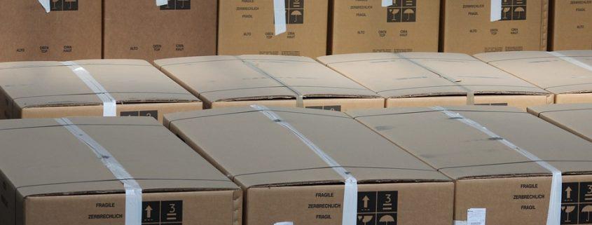 warehouse-1482301_960_720
