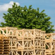 wooden-box-1419264_960_720