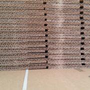 cardboard-467816_960_720