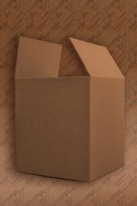 pudło4