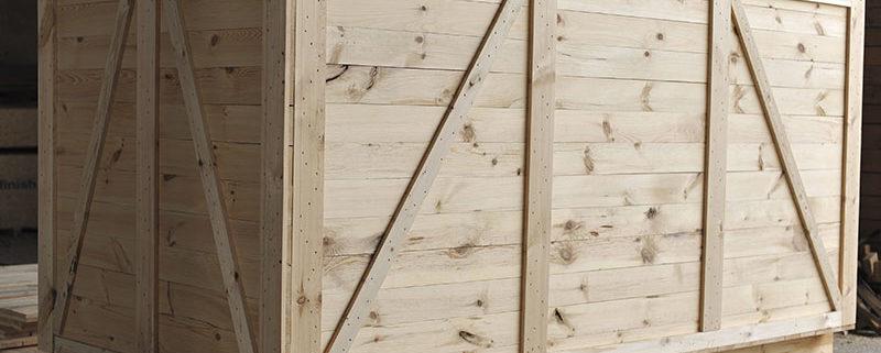 skrzynie-drewniane