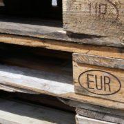 euro-pallets-1386517_960_720