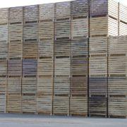 wood-1398323_960_720
