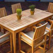 wooden-outdoor-furniture-1