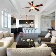 homes-for-sale-hoboken-nj-1316365_1920