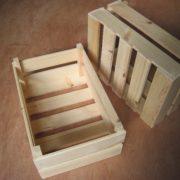 box-2064180_1920