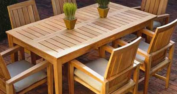 wooden-outdoor-furniture-1