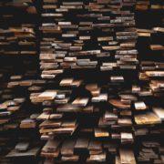 sposoby impregnacji drewna pakobud