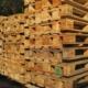 producent palet drewnianych pakobud