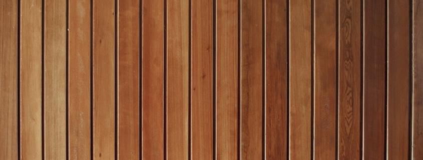 boazeria drewniana pakobud
