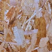 skrzynie z płyty pilśniowej Pako-Bud