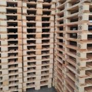 rodzaje palet drewnianych Pako-Bud