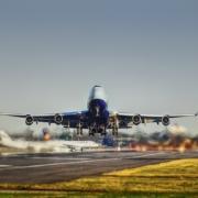 opakowania w transporcie lotniczym Pako-Bud