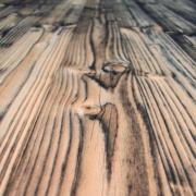 deski podłogowe Pako-Bud