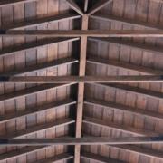 więżba dachowa na wymiar Pako-Bud