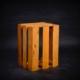 skrzynie drewniane do transportu Pako-Bud