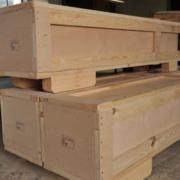 opakowania drewniane Pako-Bud