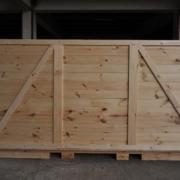 skrzynie drewniane pełne Pako-Bud