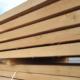 skrzynie z drewna fumigowanego Pako-Bud