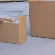 pudełka tekturowe Pako-Bud