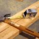 skrzynie drewniane na wymiar Pako-Bud